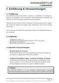 PDF herunterladen - Immowelt - Seite 3