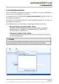 PDF herunterladen - Immowelt - Seite 7
