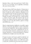 L'UOMO IN CAMMINO - giampaolo barosso - Page 4
