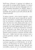L'UOMO IN CAMMINO - giampaolo barosso - Page 5