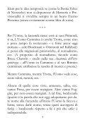 L'UOMO IN CAMMINO - giampaolo barosso - Page 6