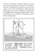 L'UOMO IN CAMMINO - giampaolo barosso - Page 7