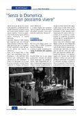 """""""Siamo venuti per adorarlo"""" 180 - parrocchiaditagliuno.it - Page 3"""