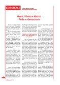 IN DIALOGO CON - parrocchiaditagliuno.it - Page 3