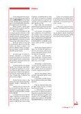 IN DIALOGO CON - parrocchiaditagliuno.it - Page 6