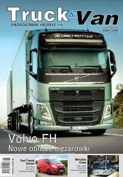TRUCK 10-2012.indd - Truck & Van