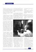 di Don Pietro Natali - parrocchiaditagliuno.it - Page 3