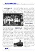 di Don Pietro Natali - parrocchiaditagliuno.it - Page 4