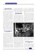di Don Pietro Natali - parrocchiaditagliuno.it - Page 5