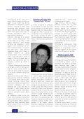 di Don Pietro Natali - parrocchiaditagliuno.it - Page 6
