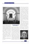 di Don Pietro Natali - parrocchiaditagliuno.it - Page 7