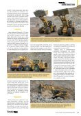 Zapisz ten plik jako PDF - Truck & Van - Page 5