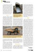 Zapisz ten plik jako PDF - Truck & Van - Page 6