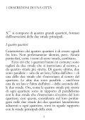 PROGETTI DI STEFANASSI - giampaolo barosso - Page 5