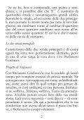 PROGETTI DI STEFANASSI - giampaolo barosso - Page 6
