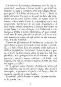 PROGETTI DI STEFANASSI - giampaolo barosso - Page 7