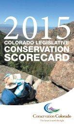 2015-Scorecard-rev6