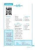 attività parrocchia oratorio - parrocchiaditagliuno.it - Page 2