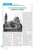 attività parrocchia oratorio - parrocchiaditagliuno.it - Page 3