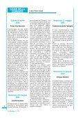 attività parrocchia oratorio - parrocchiaditagliuno.it - Page 5