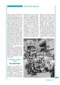 attività parrocchia oratorio - parrocchiaditagliuno.it - Page 6