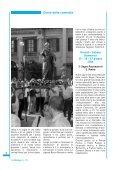 attività parrocchia oratorio - parrocchiaditagliuno.it - Page 7