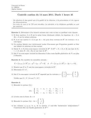 Download (PDF, 57KB) - Blog Kerios