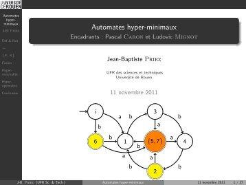 diapo+anim - Blog Kerios - Jean-Baptiste Priez