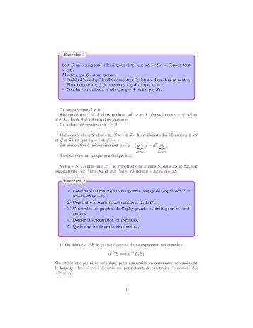 Download (PDF, 123KB) - Blog Kerios