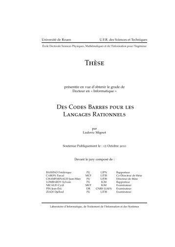 Download (PDF, 1.07MB) - Blog Kerios