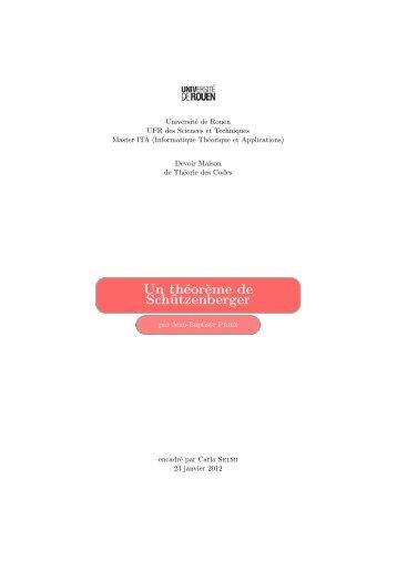 Download (PDF, 286KB) - Blog Kerios
