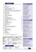Giugno 2009 - parrocchiaditagliuno.it - Page 3
