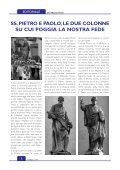 Giugno 2009 - parrocchiaditagliuno.it - Page 4