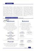 Giugno 2009 - parrocchiaditagliuno.it - Page 5