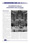 Giugno 2009 - parrocchiaditagliuno.it - Page 6