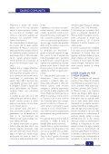 Giugno 2009 - parrocchiaditagliuno.it - Page 7