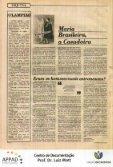 18 - LAMPIAO DA ESQUINA EDICAO 14 - JULHO 1979 - Page 2
