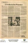18 - LAMPIAO DA ESQUINA EDICAO 14 - JULHO 1979 - Page 3