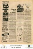 18 - LAMPIAO DA ESQUINA EDICAO 14 - JULHO 1979 - Page 4