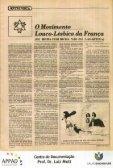 18 - LAMPIAO DA ESQUINA EDICAO 14 - JULHO 1979 - Page 6