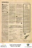 18 - LAMPIAO DA ESQUINA EDICAO 14 - JULHO 1979 - Page 7