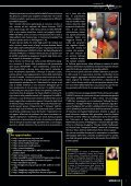 MPE2013 alla sede dell'UNESCO a Parigi - xlatangente - Page 2