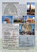 Berichte, Mitteilungen, Termine * Ausgabe 2/06 - Herzlich ... - Seite 4