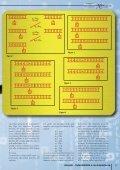 Le macchine di Turing - xlatangente - Page 3