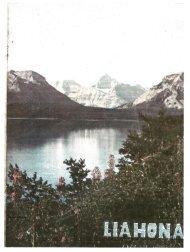 10 - LIAHONA OCTUBRE 1962.pdf - Cumorah.org