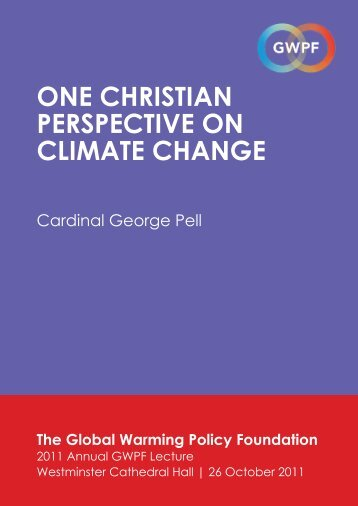 pell-2011_annual_gwpf_lecture_new