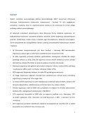 Kondycja III sektora w Warszawie w 2010 r. - NGO - Warszawa - Page 3