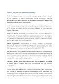 Kondycja III sektora w Warszawie w 2010 r. - NGO - Warszawa - Page 5