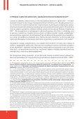 gospodarka społeczna w niemczech – wybrane ... - NGO - Warszawa - Page 6