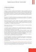 gospodarka społeczna w niemczech – wybrane ... - NGO - Warszawa - Page 7